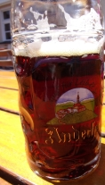 andechs3