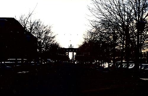 Berlin 87-2