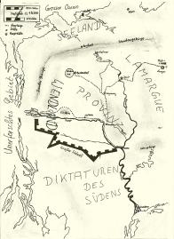 Brautschau-Karte 2