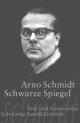 Schmidt2