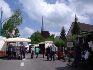 Maimarkt1