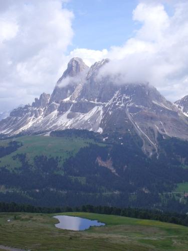 Berg2
