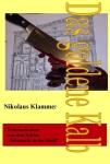 titelblatt-Kalb