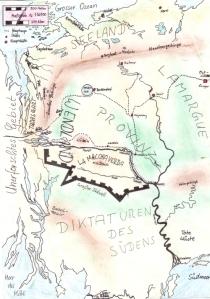 Brautschau-Karte2