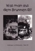 brunnen1