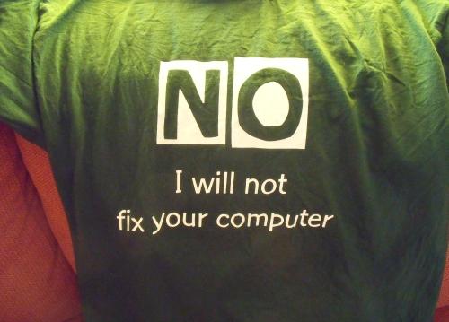 nofix