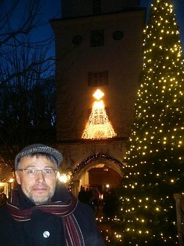 moiweihnachten