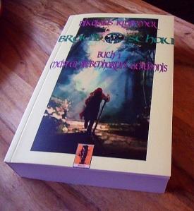 siebenhardtbuch