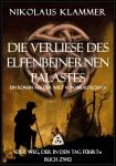 https://www.hugendubel.de/de/ebook_epub/nikolaus_klammer-die_verliese_des_elfenbeinernen_palastes-39154368-produkt-details.html