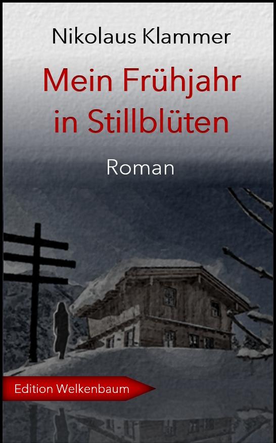 Cover Stillblüten4