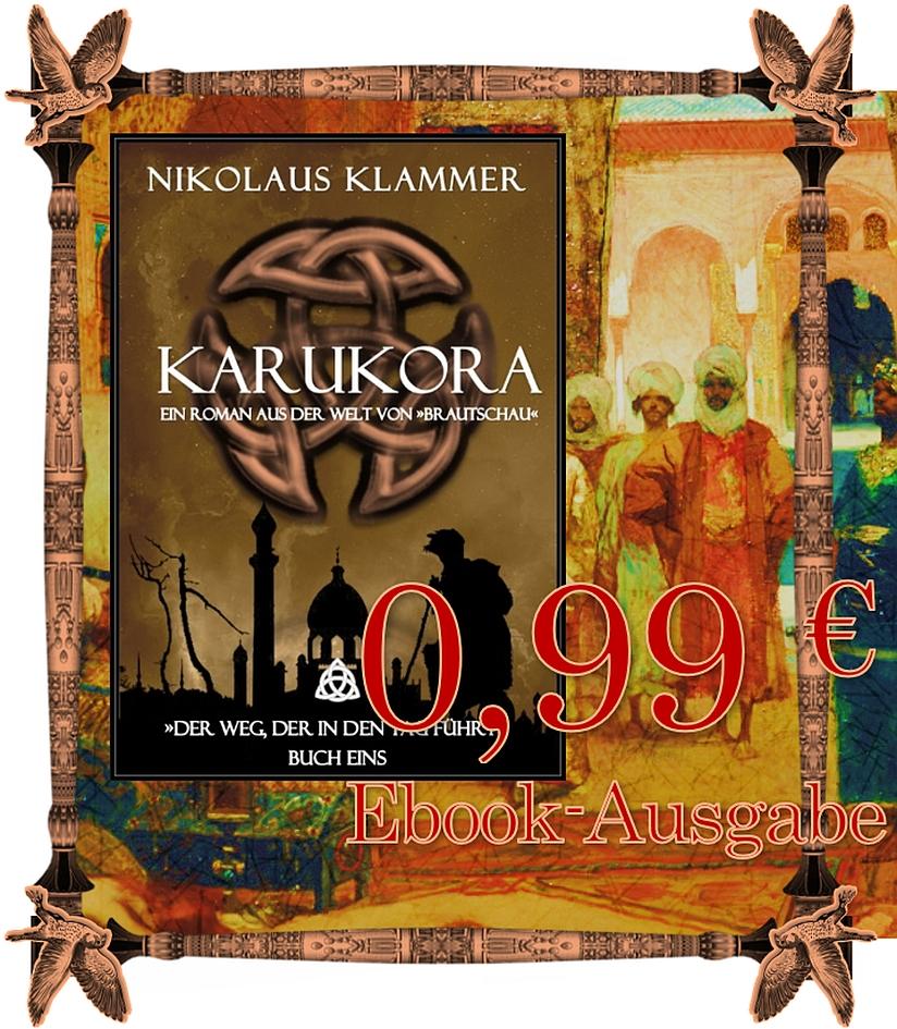 Karukora99