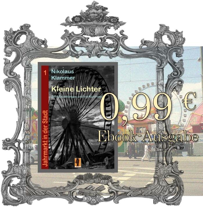 Jahrmarkt199